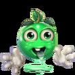 Guava Juice-fase1