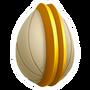 Clipeum-huevo