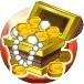 Icono bonus