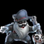 Pandalfio