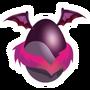 Succuba-huevo