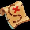 Gr-token-vandecken-map