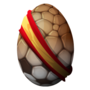 Rockiesta-huevo