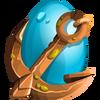 Varuna-huevo