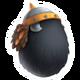 Armole-huevo
