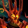 Legendary fire moltus 3 v4