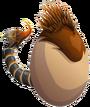 Boneticore-Egg