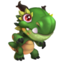 Greenasaur-fase1