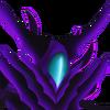 Legendary dark noctum 3 v3