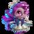 Violet-fase1