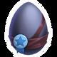 Herr Kommissar-huevo