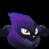 Obsidia-fase1
