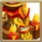 Templo Fuego