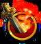 Bt-offer-team-battleground-attack v1