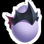 Countess Flawless-huevo