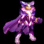 Madam Fusion