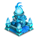 Temple-of-water-4