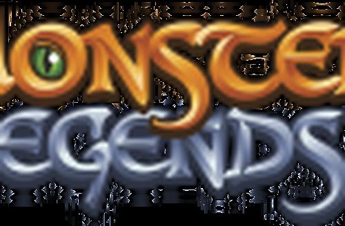 Monster Legends Wiki