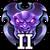 Gr-league-icon-legendary2 v1