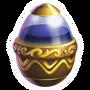 Inknatius-huevo