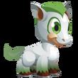 Pegasus-fase1
