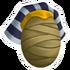Akhenotep-huevo