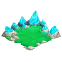 Legendary-habitat-4