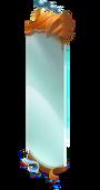 Deco bella baal mirror 2 v1