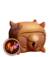 Gr-reward relic bronze chest closed v2