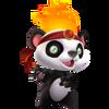 Pandaken-fase1