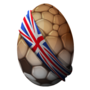 Rockham-huevo