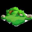 Nature-habitat-5