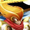 Fire light armorangel 3 v7
