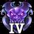 Gr-league-icon-legendary4 v1