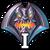 Gr-league-icon-champion1 v1