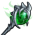 Ic-relic-staff-silver2