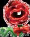 Rosanha-1B