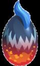 Giragast-EggB