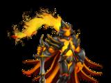 Kaih the Eradicator