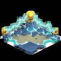 Thunder-habitat-5