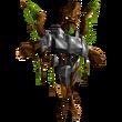 Crux-fase2