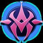 Forsaken-badge
