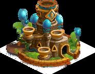 Building nursery 3 v16