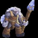 Lord Mammoth-fase2