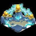 Thunder-habitat-7