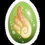 Vixsun-huevo