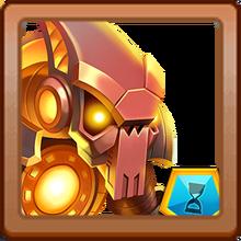 Avatar-nitroblaster