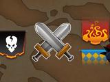 Team Wars