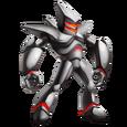 Annihilator R2-Fase2