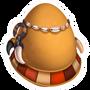 Beledig-huevo